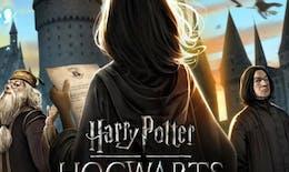 Harry Potter : Hogwarts Mystery, le jeu pour mobile se dévoile !