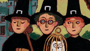 Harry Potter : l'avis des enfants