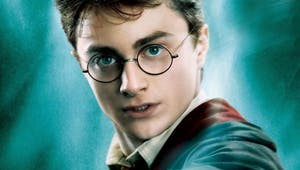 Harry Potter : un super jeu vidéo serait en préparation