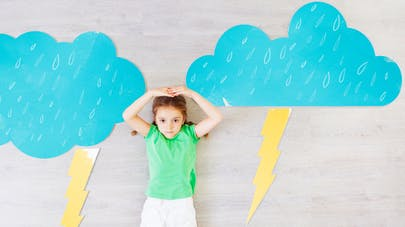 idées activités enfant en interieur