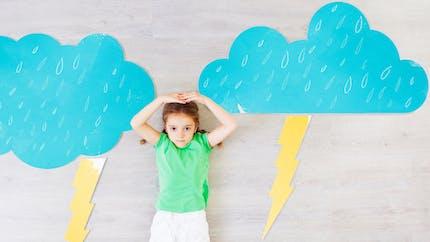 Il pleut et alors ? 10 idées amusantes pour oublier la pluie !