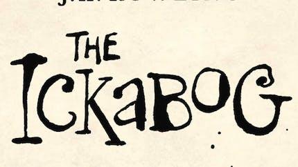 """J.K. Rowling publie en ligne gratuitement son nouveau livre """"The Ickabog"""", un conte magique pour les enfants"""