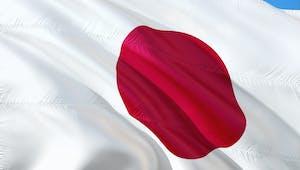 Japonais : le vocabulaire de base
