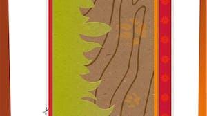 Jeu Le Roi Lion : la harpe de Timon (2/2)
