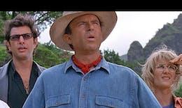 Jurassic World 3 : les acteurs de la saga originale Jurassic Park de retour !