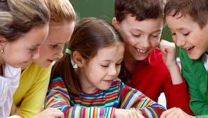 L'école idéale : à quoi elle ressemblerait-elle, d'après vous ?