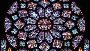 L'Église au Moyen-Age