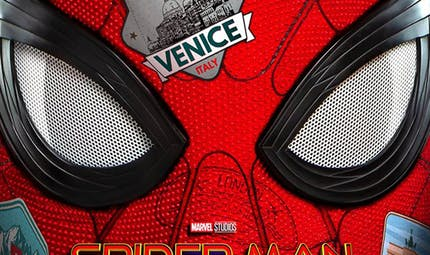 La bande annonce de Spider-Man Far From Home est là !