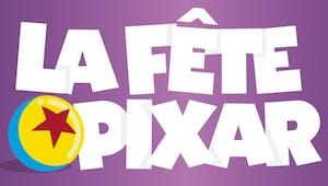 La Fête Pixar : un festival virtuel et un jeu-concours avec Mômes pour fêter les 25 ans du premier film d'animation du studio