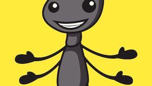 La fourmi
