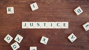 La justice est-elle toujours juste ?