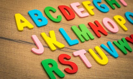 La Lettre interdite, le jeu où une lettre est taboue