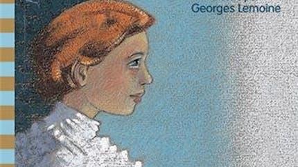 La métamorphose d'Helen Keller
