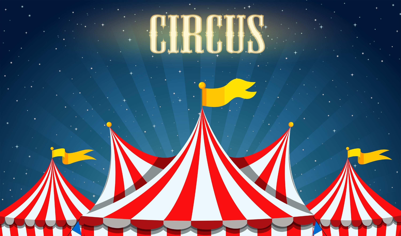 Histoire du cirque | MOMES.net