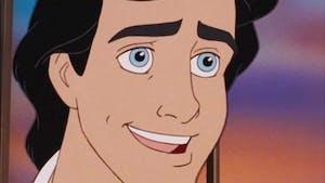 La Petite Sirène : après Ariel, on sait qui jouera le Prince Éric