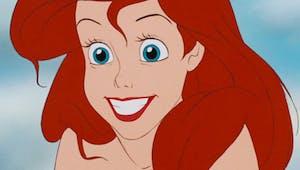 La Petite Sirène : le casting se précise, avec Halle Bailey en Ariel