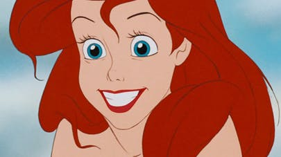 casting la petite sirène halle bailey Disney live-action       Melissa McCarthy Jacob Tremblay Awkwafina