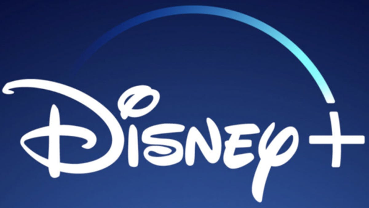 Disney+ plateforme streaming Disney