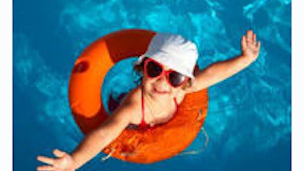 La playlist de Momes des comptines sur l'eau