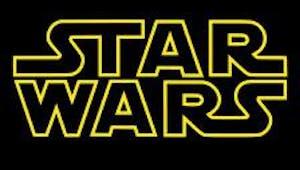 La saga Star Wars expliquée en 5 min