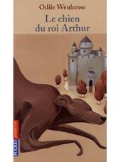 Le chien du roi Arthur