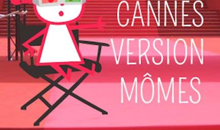 Le Festival de Cannes... des canailles !