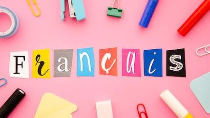 Le français va-t-il disparaître un jour ?