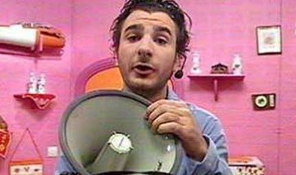 Le Morning Live fait son retour 20 ans après avec toute la bande !