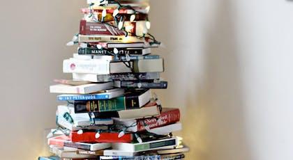 Le sapin livres
