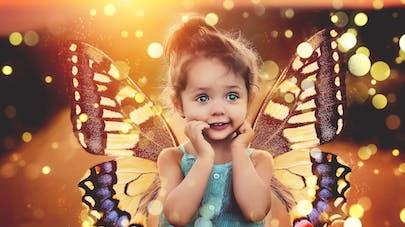 jeu Le souhait des petites fées