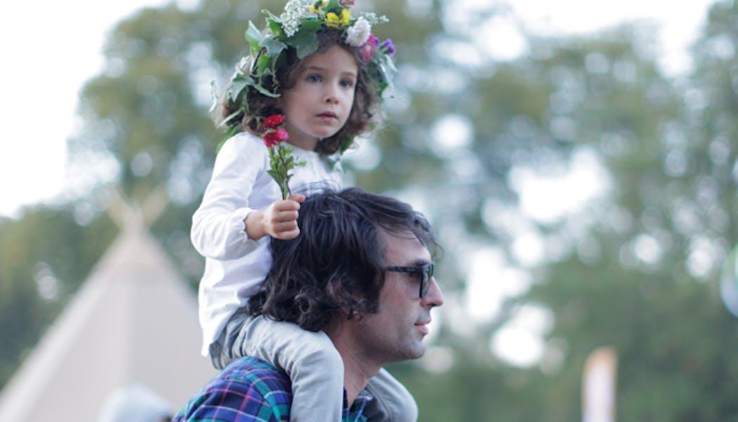 Le We Love Green, un festival engagé