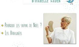 Les contes d'hiver par Momes, d'Isabelle Sauer : rendez-vous dimanche 15 décembre à 18h pour le lancement de notre mini-série !