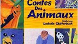 Les contes des animaux