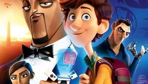 Les Incognitos : le film se dévoile un peu plus et Will Smith se fait pigeonner !