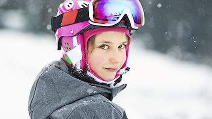 Les meilleures activités aux sport d'hiver pour toute la famille