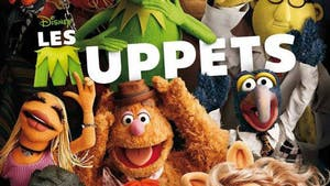 Les Muppets