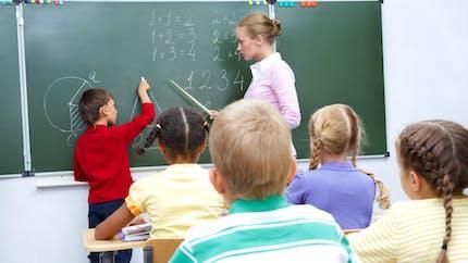 Des machines pour remplacer les professeurs, d'accord ou pas ?
