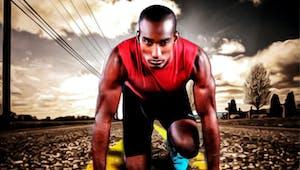 Les salaires des sportifs sont-il trop élevés ?