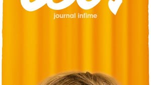 Lou! Journal Infime