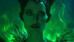Maléfique 2 : Disney dévoile une première bande annonce
