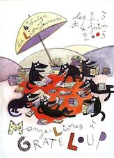 Image Mange-livres