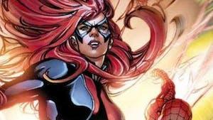 Marvel : Sony prépare un projet secret avec une nouvelle super-héroïne