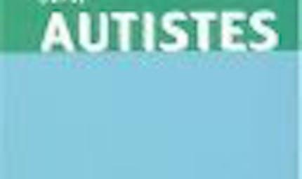 Mes enfants sont autistes