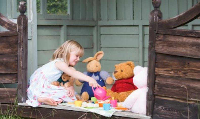 Mettre en scène ses jouets en photographie