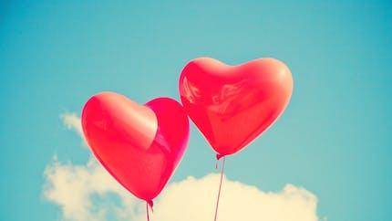 Mieux vaut-il aimer ou être aimé ?
