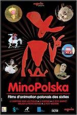 Affiche MinoPolska