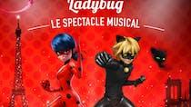 Miraculous Ladybug : le spectacle musical débarque bientôt dans toute la France