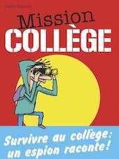Mission collège