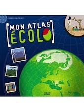 Mon atlas écolo