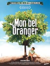 Affiche Mon Bel Oranger
